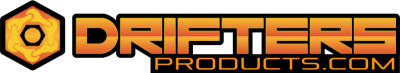 Drifters Products